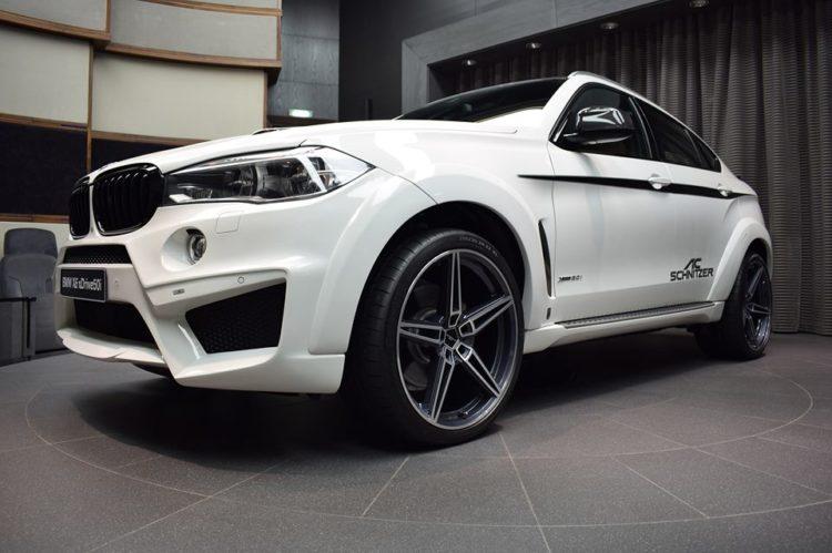 AC-Schnitzer-BMW-X6-BMWAD-3