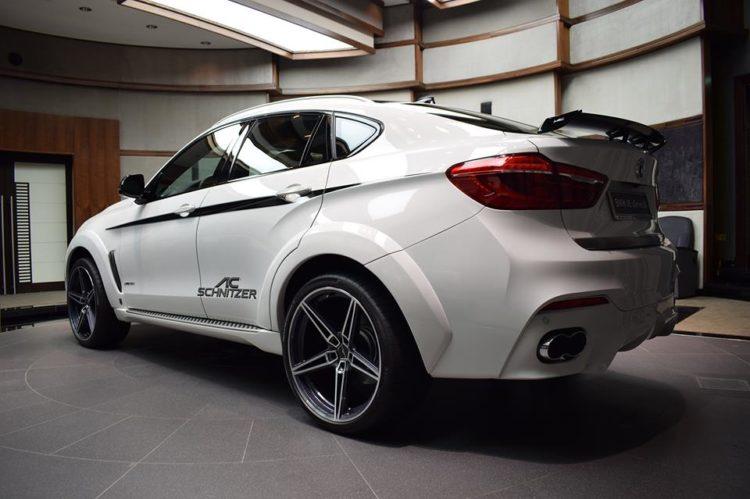 AC-Schnitzer-BMW-X6-BMWAD-5