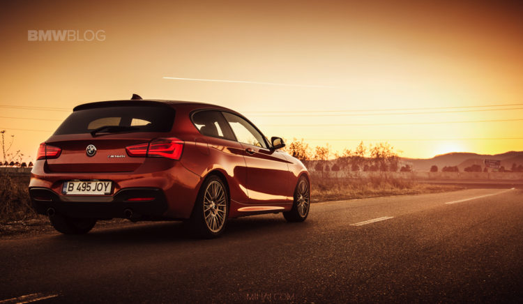 BMW 140i photoshoot 07 750x436
