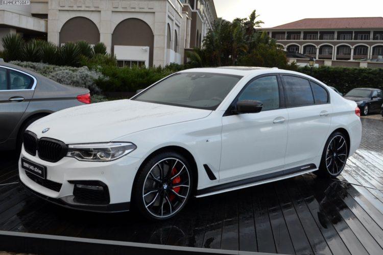 BMW 5er G30 M Performance Tuning Zubehoer 04 750x500