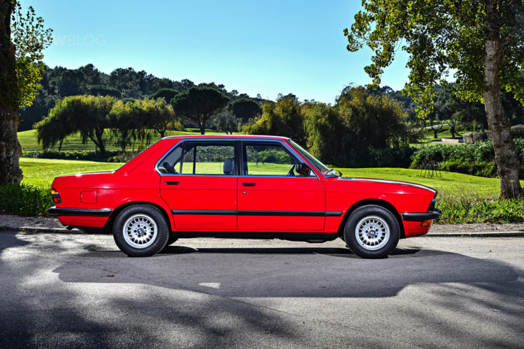 BMW-E28-5-Series-05