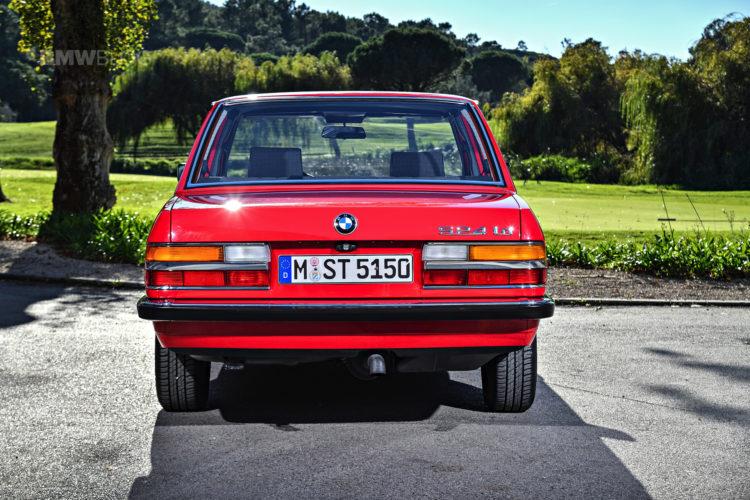 BMW E28 5 Series 06 750x500