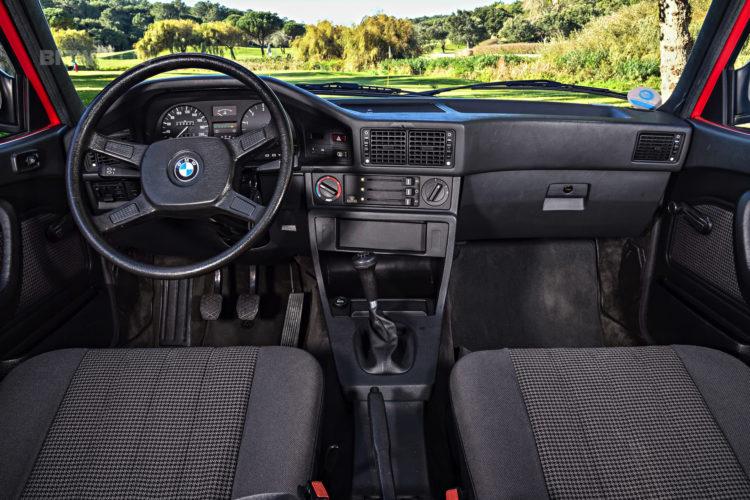 BMW-E28-5-Series-12