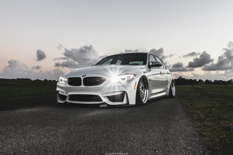 BMW F80 M3 BBS LM 05 750x500
