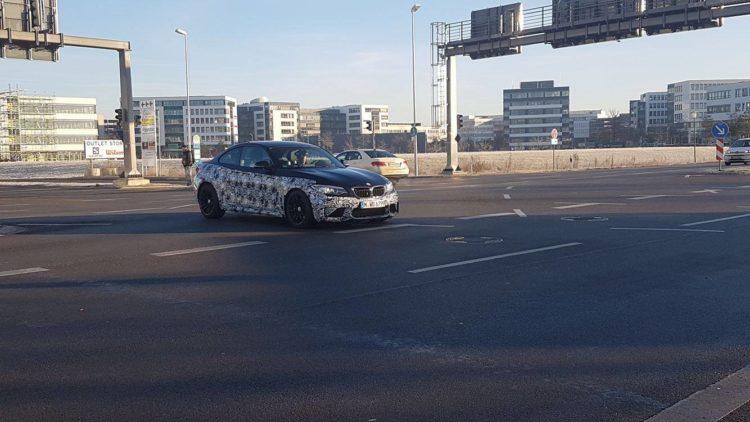BMW-M2-CS-Munich-3