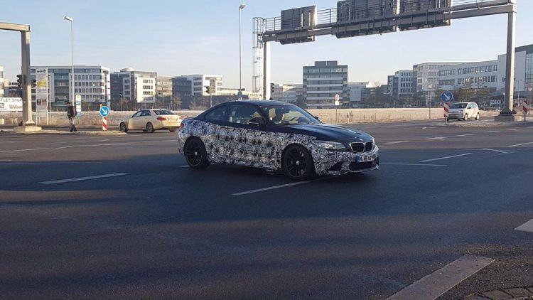 BMW-M2-CS-Munich-4