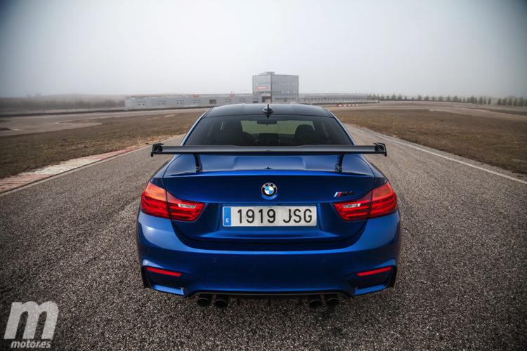 BMW-M4-GTS-BMW-M4-CS-42