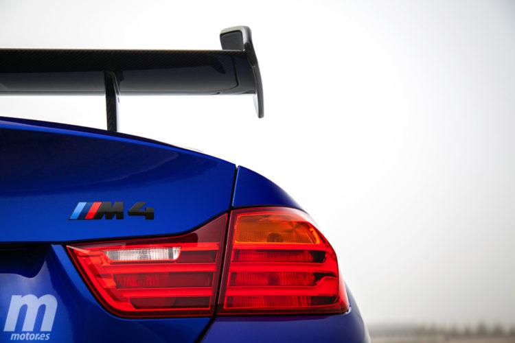 BMW-M4-GTS-BMW-M4-CS-44
