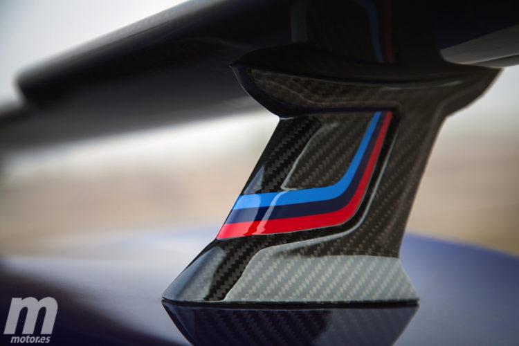 BMW-M4-GTS-BMW-M4-CS-47