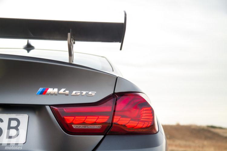BMW-M4-GTS-BMW-M4-CS-69