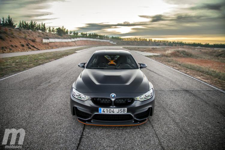 BMW-M4-GTS-BMW-M4-CS-86