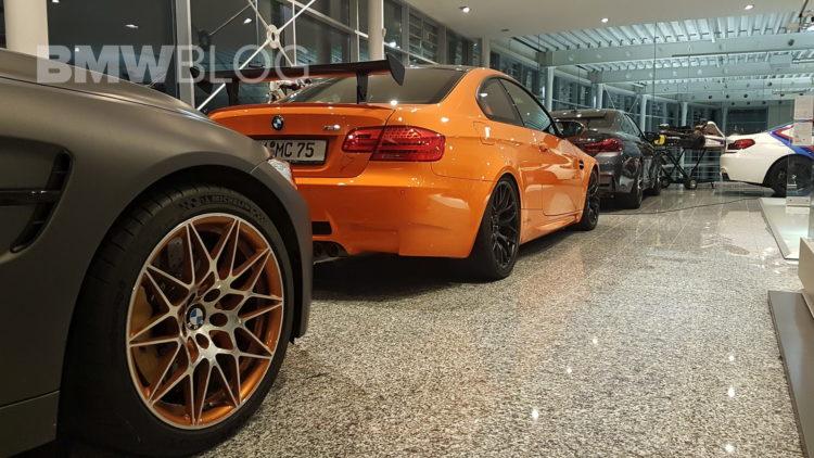 BMW-M4-GTS-Fire-Orange-3