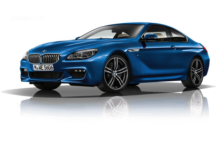 BMW Sonic Speed Blue 02 750x562
