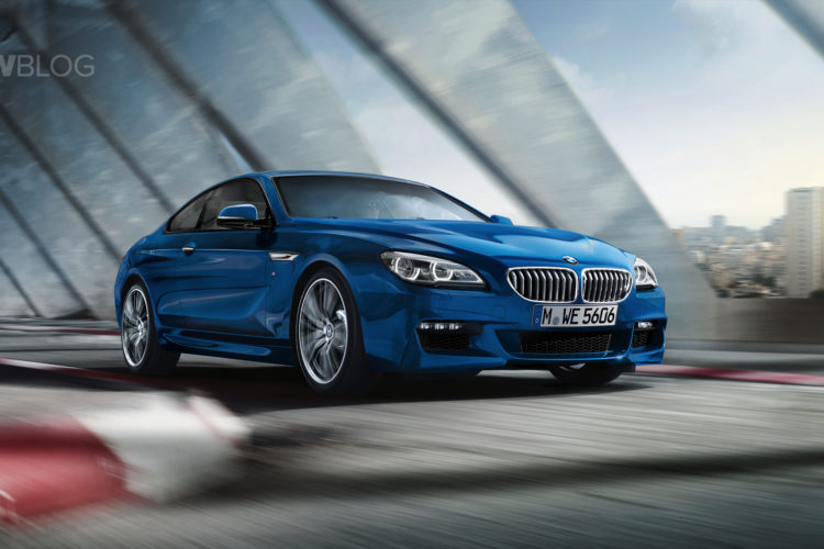 BMW Sonic Speed Blue 07 750x500
