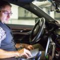 BMW center for autonomous driving 02 120x120