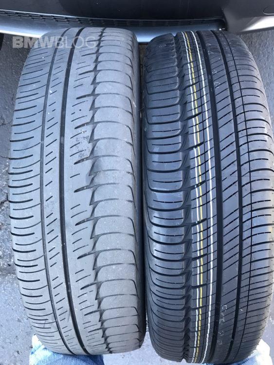 BMW i3 Bridgestone Ecopia 06 563x750
