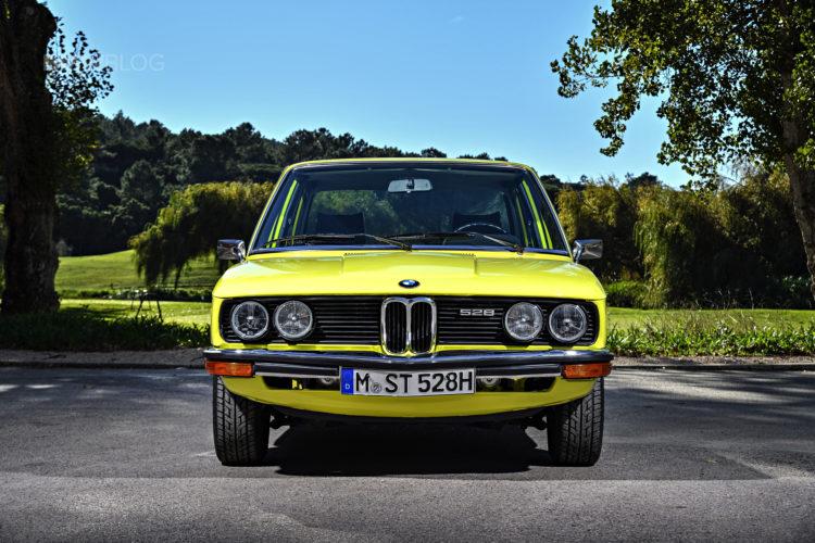 E12 BMW 5 Series 03 750x500