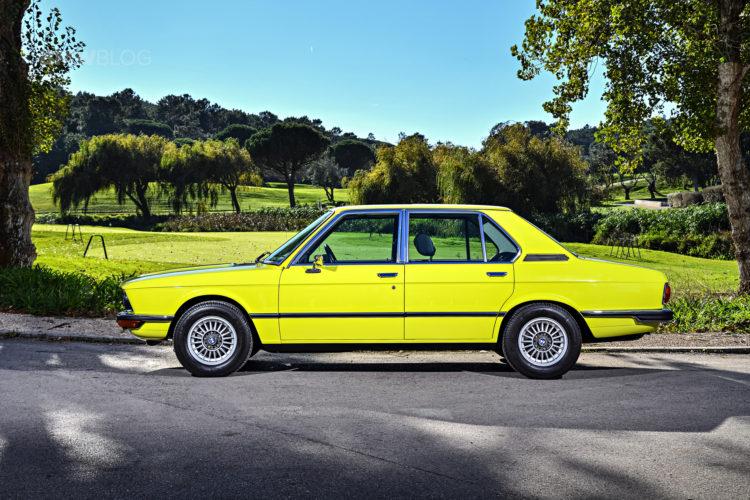 E12 BMW 5 Series 04 750x500