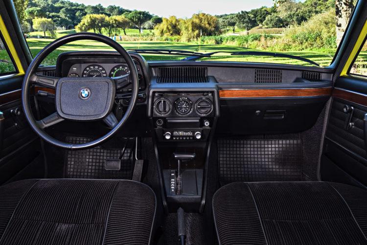 E12-BMW-5-Series-13