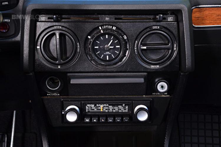 E12-BMW-5-Series-14