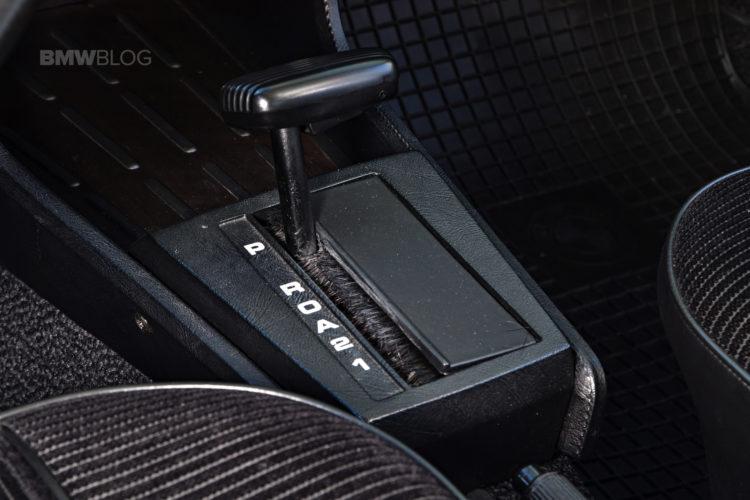 E12-BMW-5-Series-15