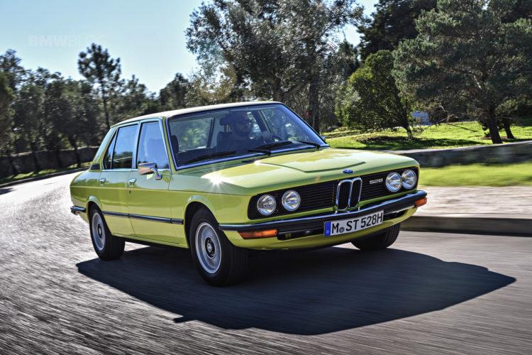 E12 BMW 5 Series 29 750x500