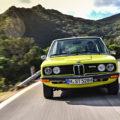 E12 BMW 5 Series 41 120x120
