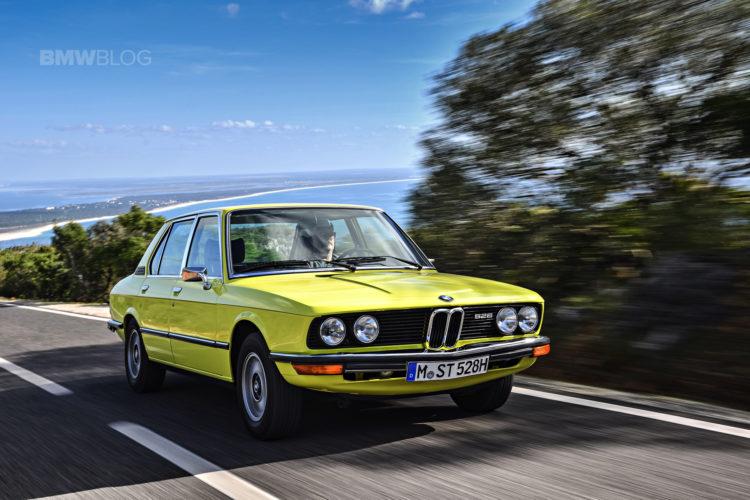 E12 BMW 5 Series 49 750x500
