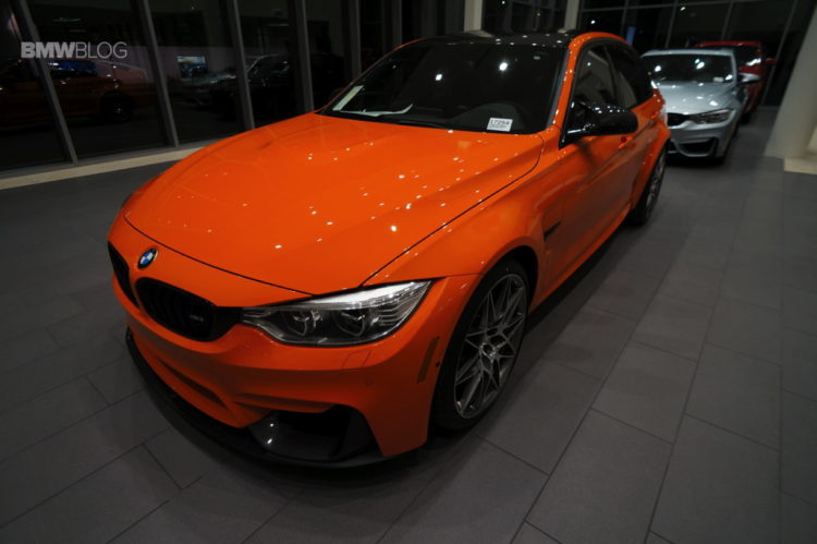 Fire-Orange-BMW-M3-31