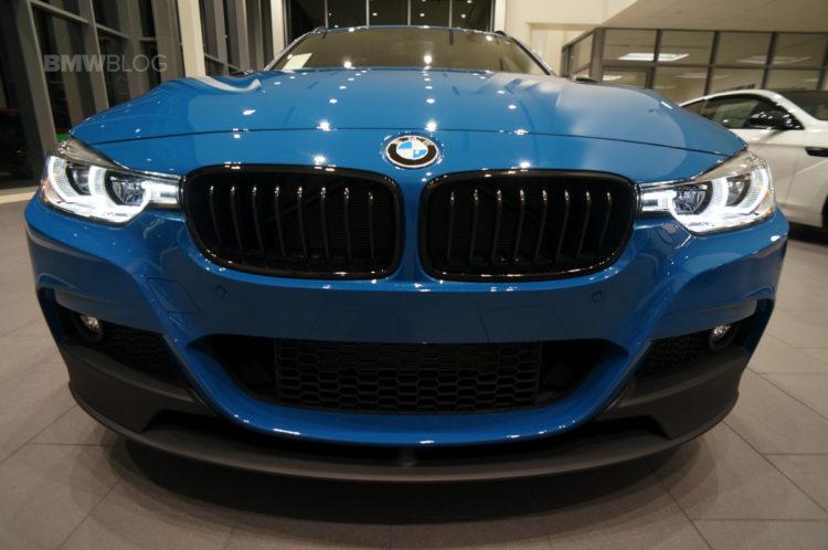 Laguna-Seca-Blue-BMW-328i-xDrive-34