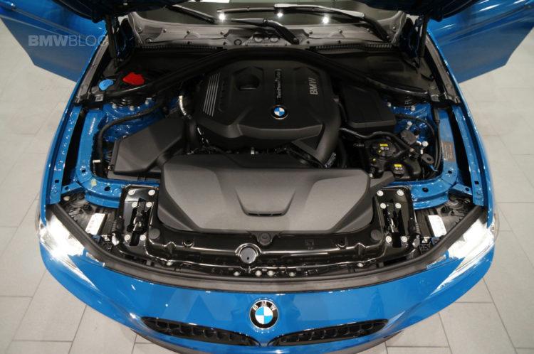 Laguna-Seca-Blue-BMW-328i-xDrive-40