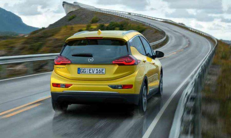 Opel-Ampera-e-image-1