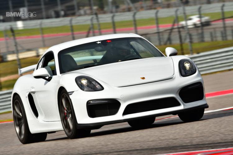 Porsche-Cayman-GT4-COTA-1