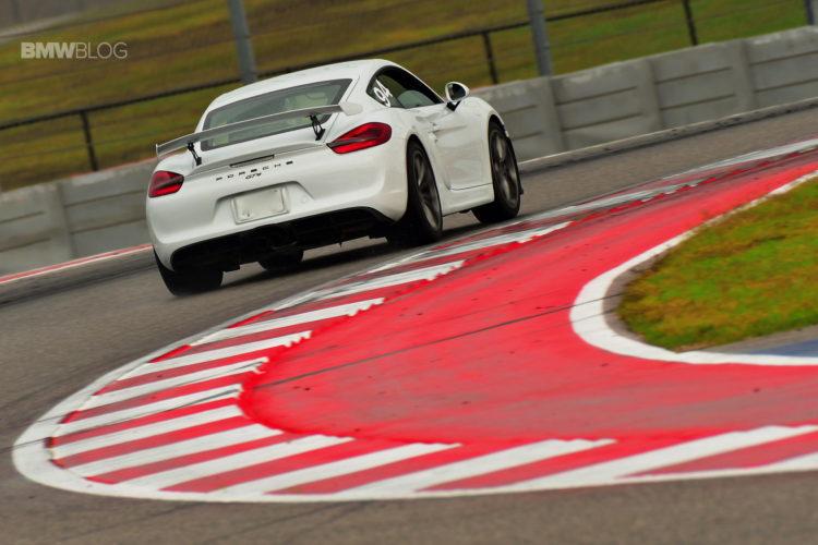 Porsche-Cayman-GT4-COTA-14