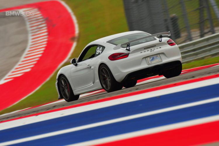 Porsche-Cayman-GT4-COTA-16