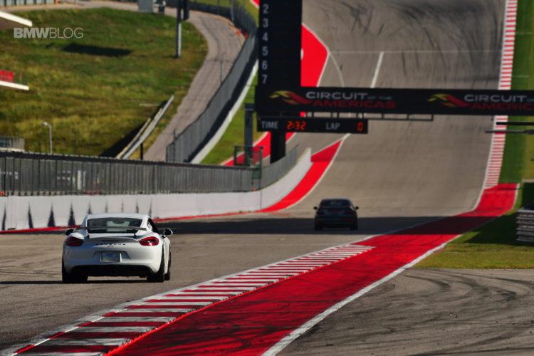 Porsche-Cayman-GT4-COTA-2