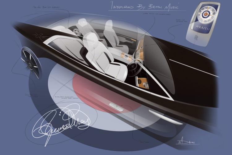 Rolls Royce Roger Daltrey 03 750x500