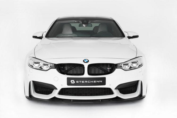 Sterckenn BMW M3 M4 22 750x500