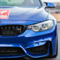 This San Marino Blue BMW F80 M3 Is A Real Beauty 9 120x120