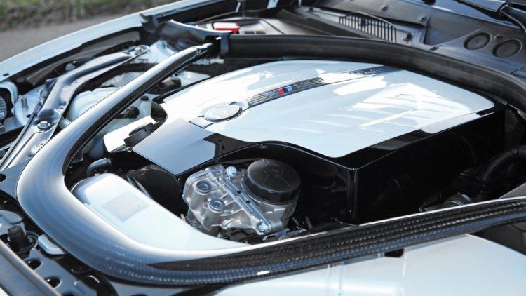bmw m2 convertible dahler  750x422
