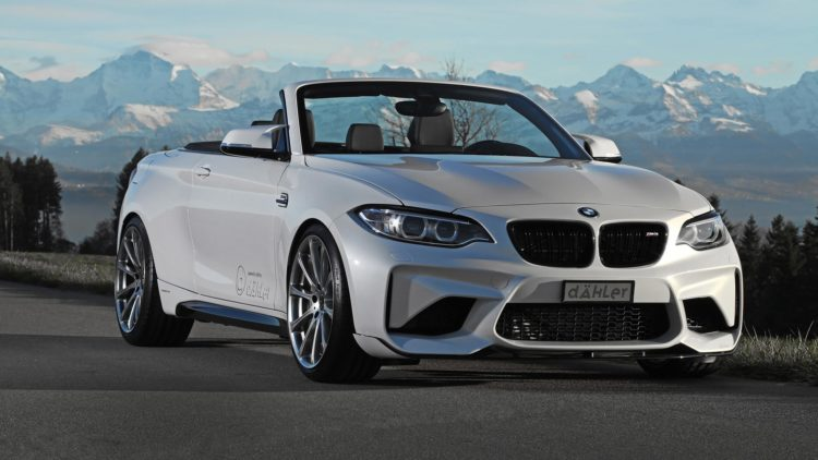 bmw-m2-convertible-dahler-12