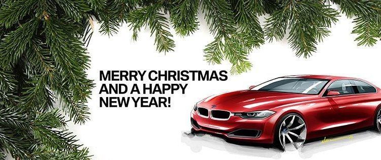 merry christmas 750x315
