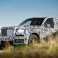 rolls royce suv project 120x120