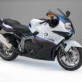 2015 BMW K1300S 03 120x120