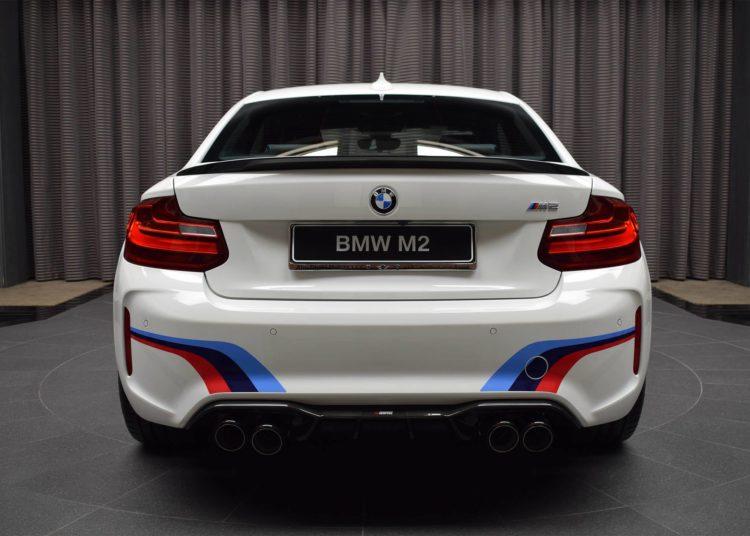 2016-BMW-M2-M-Performance-Tuning-Abu-Dhabi-06