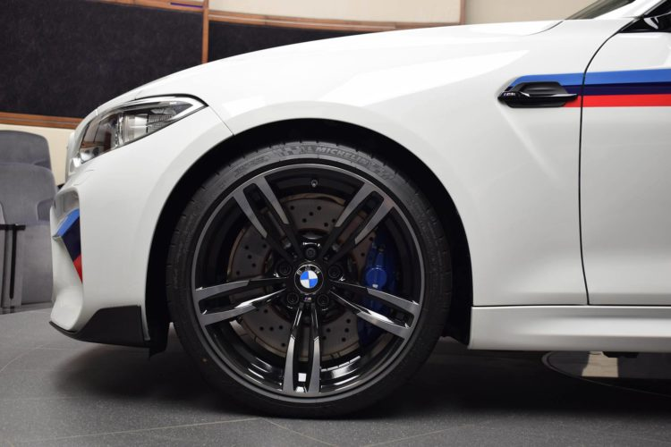 2016-BMW-M2-M-Performance-Tuning-Abu-Dhabi-07