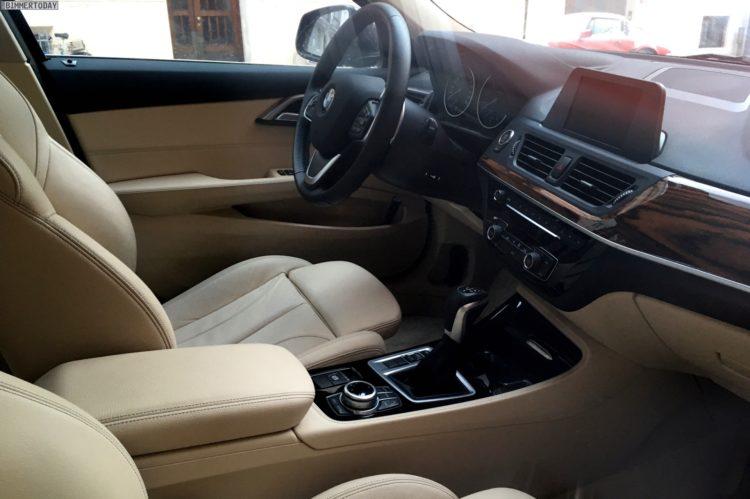 2017 BMW 1er Limousine F52 Muenchen 03 750x499