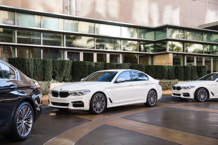 2017 BMW 5 Series G30217 750x500