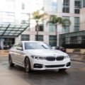 2017 BMW 5 Series G30224 120x120
