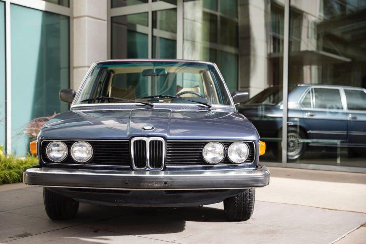 2017 BMW 5 Series G3048 750x500